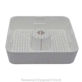 All Points 11-1462 Drain, Sink Basket / Strainer
