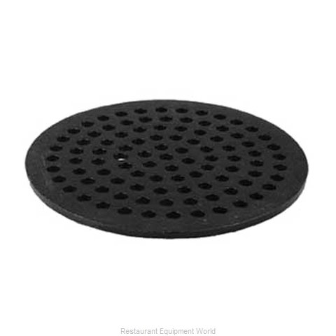 All Points 11-1480 Floor Trough Drain Accessories