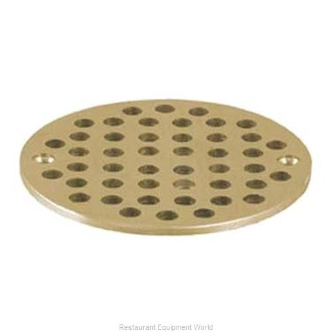 All Points 11-1483 Floor Trough Drain Accessories