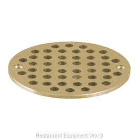 All Points 11-1483 Drain, Floor, Accessories