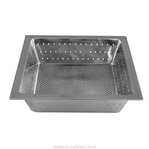 All Points 11-1484 Drain Basket Strainer