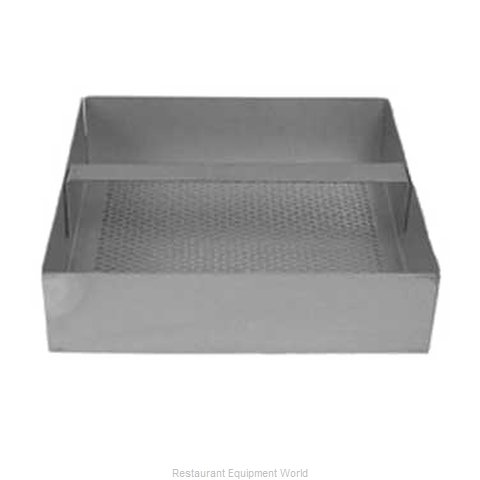 All Points 11-1486 Floor Trough Drain Accessories