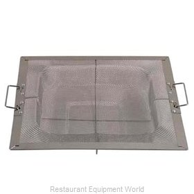 All Points 11-1489 Drain, Floor, Accessories