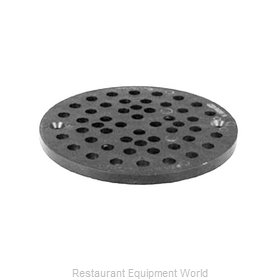 All Points 11-1504 Drain, Floor, Accessories