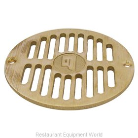 All Points 11-1508 Drain, Floor, Accessories