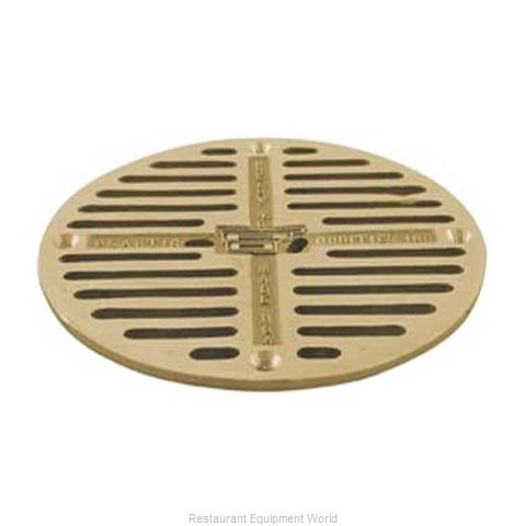 All Points 11-1509 Floor Trough Drain Accessories