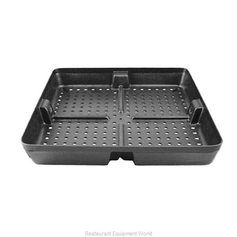 All Points 11-1514 Dishtable, Parts & Accessories