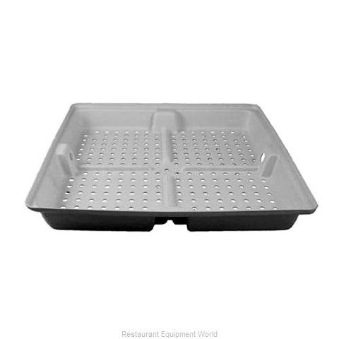 All Points 11-1515 Dishtable, Parts & Accessories