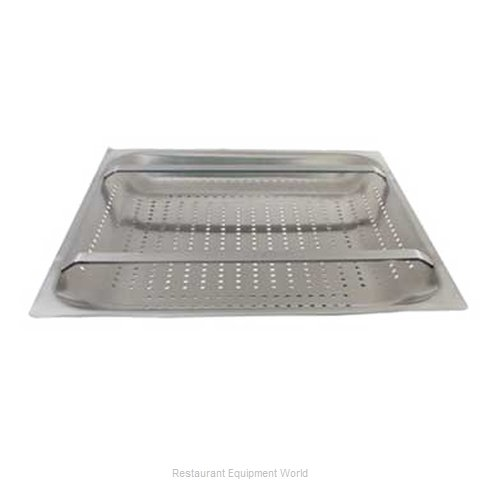 All Points 11-1524 Pre-Rinse Sink Basket