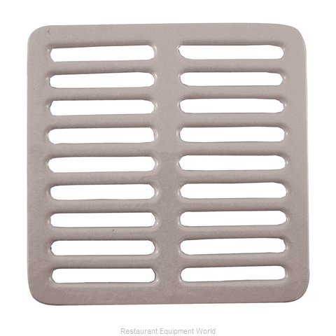 All Points 11-1525 Floor Trough Drain Accessories