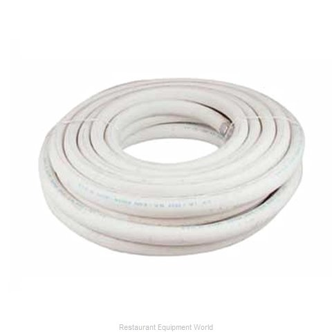 All Points 11-1541 Hot Water Hose