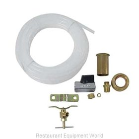 All Points 11-1590 Dipper Well Parts & Accessories