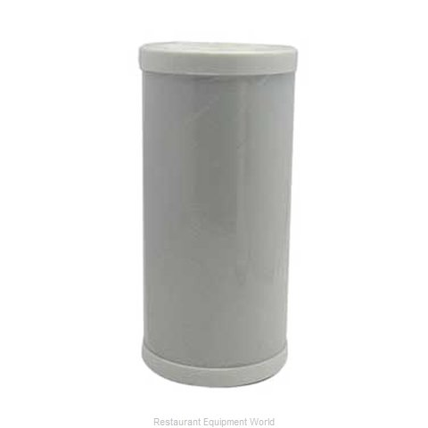 All Points 11-3411 Reverse Osmosis Replacement Cartridge