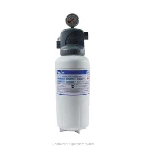 All Points 11-3482 Water Filter Assembly