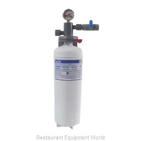 All Points 11-3483 Water Filtration System