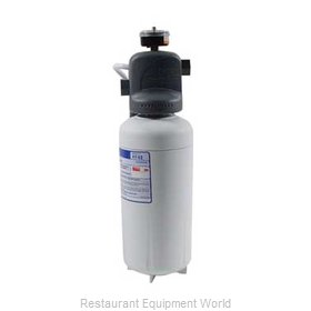 All Points 11-3485 Water Filter Assembly