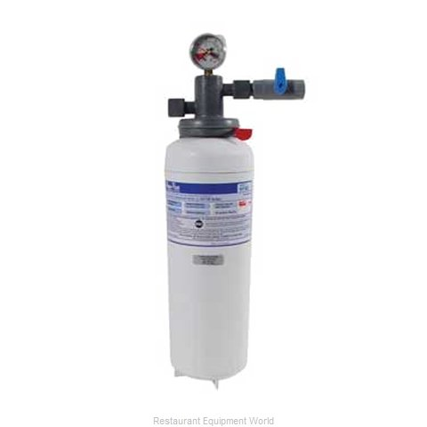 All Points 11-3486 Water Filter Assembly