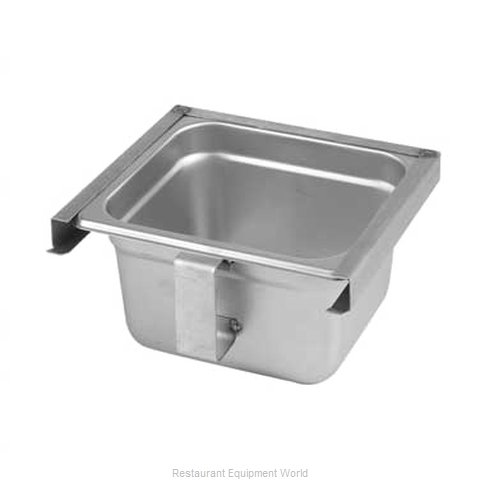 All Points 13-1915 Grease Interceptor Trap