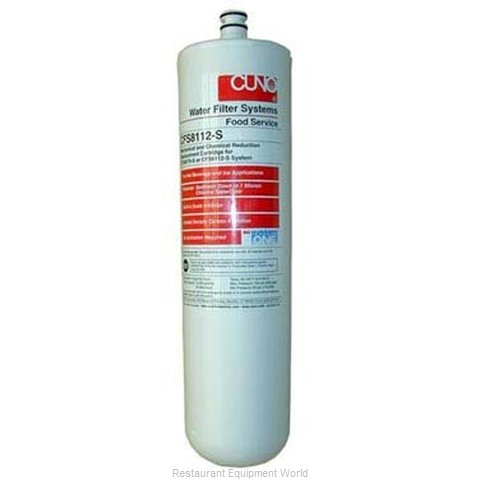 All Points 13-454 Water Filtration System, Cartridge