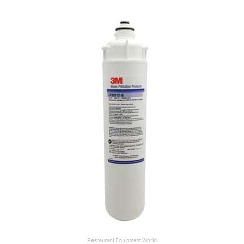 All Points 13-464 Water Filter Replacement Cartridge