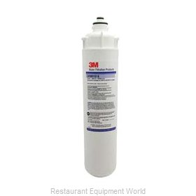 All Points 13-464 Water Filtration System, Cartridge