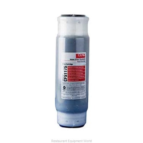 All Points 13-468 Water Filtration System, Cartridge