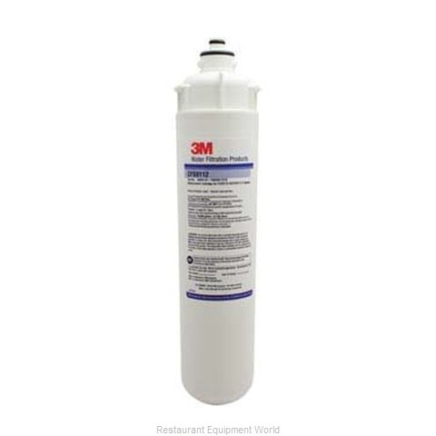 All Points 13-477 Water Filtration System, Cartridge