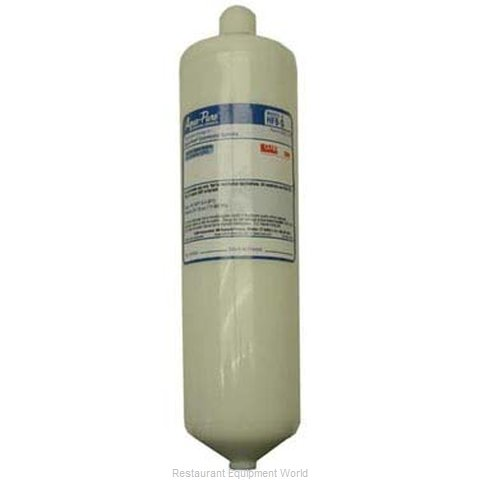 All Points 13-494 Water Filtration System, Cartridge