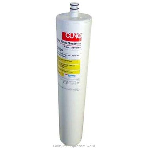 All Points 13-511 Water Filter Replacement Cartridge