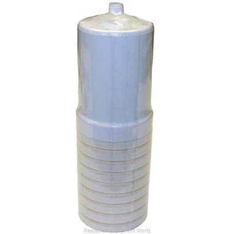 All Points 13-516 Water Filter Replacement Cartridge