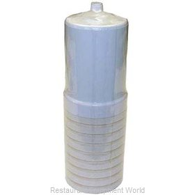 All Points 13-516 Water Filtration System, Cartridge