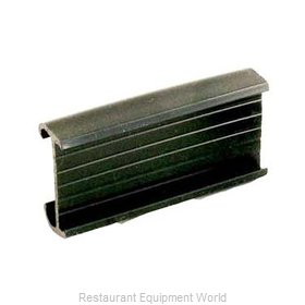 All Points 13-6252 Shelving Accessories