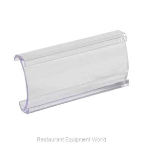 All Points 13-6258 Shelving Accessories