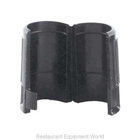 All Points 13-6260 Shelving Clip