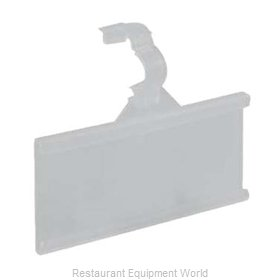 All Points 13-6266 Shelving Accessories