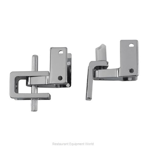 All Points 13-8121 Hinge