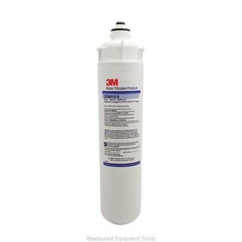 All Points 13464 Filter Cartridge