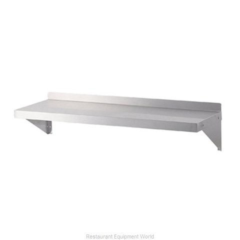 All Points 15-1232 Overshelf Wall-Mounted