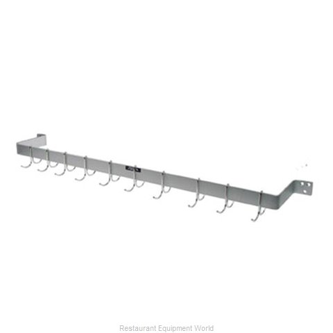 All Points 15-1240 Pot Rack Wall-Mounted