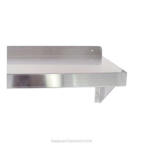 All Points 15-1267 Overshelf Wall-Mounted