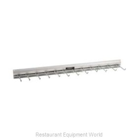 All Points 15-1280 Utensil Rack