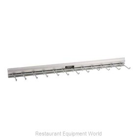 All Points 15-1281 Utensil Rack