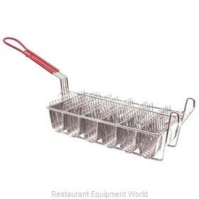 All Points 16-3188 Fryer Basket