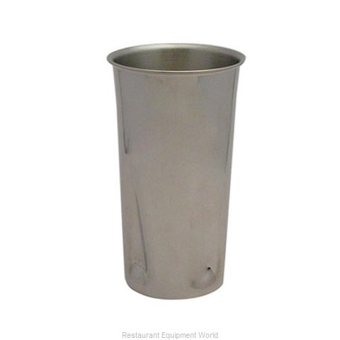 All Points 16-9884 Blender Container