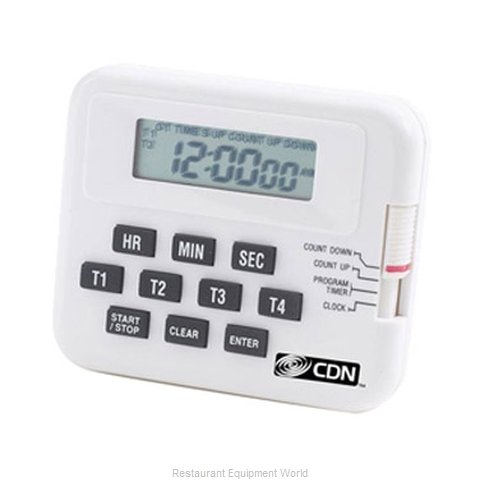 All Points 18-1311 Timer Electronic