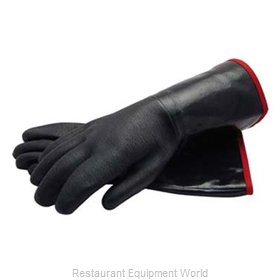 All Points 18-1510 Gloves