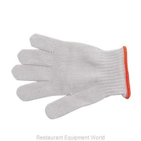 All Points 18-1514 Glove, Cut Resistant