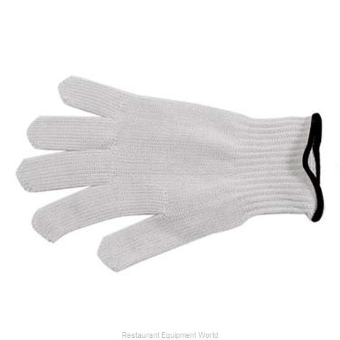 All Points 18-1517 Glove, Cut Resistant