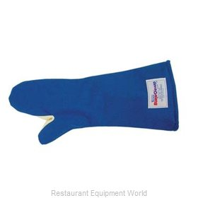 All Points 18-1601 Oven Mitt