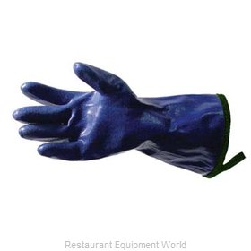 All Points 18-1605 Gloves